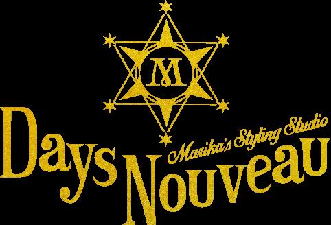 Days Nouveau